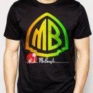 Best Buy NEW Mr Bungle CD No Faith Volante Disco Men Adult T-Shirt Sz S-2XL
