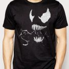 Best Buy SPIDERMAN VENOM Men Adult T-Shirt Sz S-2XL