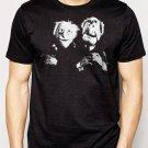 Best Buy The Muppets - Old Men Men Adult T-Shirt Sz S-2XL