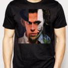 Best Buy Alex Durden Joker Men Adult T-Shirt Sz S-2XL