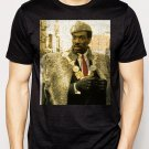 Best Buy Coming To America Funny Movie Men Adult T-Shirt Sz S-2XL