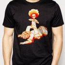 Best Buy Huey Freeman The Boondocks Men Adult T-Shirt Sz S-2XL