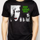 Best Buy Night of the Living Dead george romero zombie, horror Men Adult T-Shirt Sz S-2XL