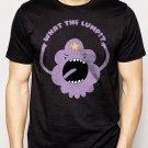 Best Buy What The Lump Lumpy Space Princess Adventure Time Men Adult T-Shirt Sz S-2XL