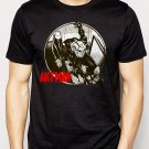 Best Buy Ant-Man Comic Marvel Avengers Men Adult T-Shirt Sz S-2XL
