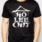 Best Buy Ho Lee Chit Holy Funny Asian Buffet Men Adult T-Shirt Sz S-2XL