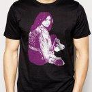 Best Buy Selena Gomez Pop Star Singer Men Adult T-Shirt Sz S-2XL