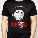 Best Buy Straight Outta Compton Ice Cube Men Adult T-Shirt Sz S-2XL