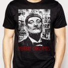Best Buy Bill Murray Christmas Funny Men Adult T-Shirt Sz S-2XL