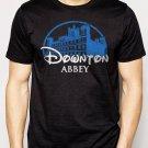 Best Buy DOWNTON ABBEY Castle Bates Sherlock Men Adult T-Shirt Sz S-2XL