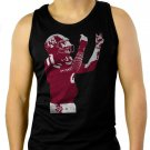 Johnny Manziel Men Tank Top Manzieling