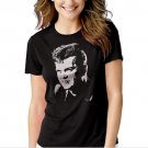 New Hot Conway Twitty Country Music Star T-Shirt For Women