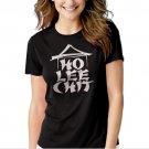 New Hot Ho Lee Chit Holy Funny Asian Buffet T-Shirt For Women