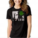 New Hot Night of the Living Dead george romero zombie, horror T-Shirt For Women
