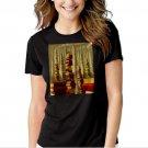 New Hot Read Books Artwork T-Shirt For Women