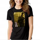 New Hot The Last Of Us Ellie T-Shirt For Women