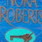 Key Of Valor - By Nora Roberts - PB 2004 Romance
