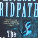 THE MARKETMAKER - By Michael Ridpath - PB/1998 Thriller