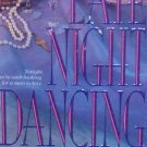 LATE NIGHT DANCING - By Diana Silber - PB/1992 - Romance