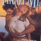 TRUST ME - By Jeane Renick - PB/1992 - Romance
