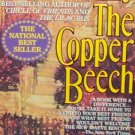 THE COPPER BEECH - By Maeve Binchy - PB/1993 - Contemporary Romance