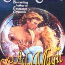 A GENTLE MAGIC - By Emma Craig - PB/ 1999 -Romance