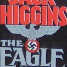 THE EAGLE HAS FLOWN - By Jack Higgins - PB/1991 - Thriller