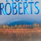 TIME AND AGAIN  - By Nora Roberts - PB/2001 - Romance