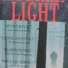SIBERIAN LIGHT - By Robin White - PB/1998 - Suspense