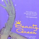 BEAUTY QUEEN - By Julia London - PB/2004 - Contemporary Romance