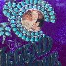 THE LEGEND OF LOVE - By Nan Ryan - PB/1991  - Historical Romance