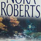 CHARMED & ENCHANTED - By Nora Roberts - Two Classic Tales - PB/2004 - Romance
