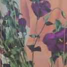 RULING PASSIONS - Susan Crosland - PB/1992 - Romance