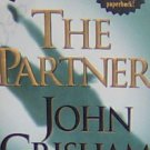THE PARTNER - John Grisham - PB/1997 - Action Adventure