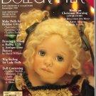 """Doll Crafter"" Magazine, Nov. 1998 #190"