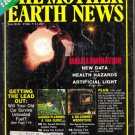 """MOTHER EARTH NEWS"" Magazine, Jan/Feb, 1986(210)"