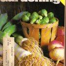 Organic Gardening Magazine Nov. 1982 (345)