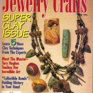 JEWELRY CRAFTS, June 1996, #402