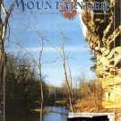 The OZARKS MOUNTAINEER, Feb-Mar, 1995, #310
