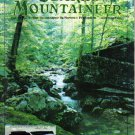 The OZARKS MOUNTAINEER, June-July, 1995, #312