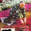 The OZARKS MOUNTAINEER, Apr-May, 1997, #314