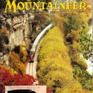 The OZARKS MOUNTAINEER, Oct-Nov, 1997, #316