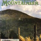 The OZARKS MOUNTAINEER, Apr-May, 1998, #317
