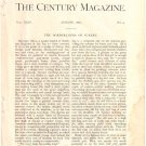 Alice Maude Fenn article, Century Mag,Aug.1882,AR10