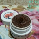 Root Beer flavored Sugar Lips lip Scrub ALL NATURAL ||  All Natural || Handmade
