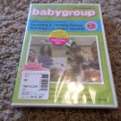 Babygroup: 6-12 Months - Surviving and Thriving During Your Baby's Second 6...