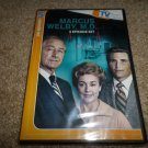 Marcus Welby, M.D.: 5 Episode Set (DVD) BRAND NEW