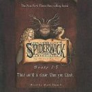 Spiderwick Chronicles Ser.: Their World Is Closer Than You Think Bk. 1-5 by...