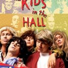 The Kids in the Hall - Complete Season 1 (DVD, 2004, 4-Disc Set)
