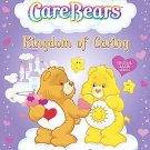 Care Bears: Kingdom of Caring - Episodes 4-8 (DVD, 2004) BRAND NEW